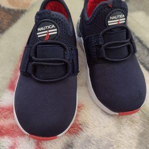 NauticaNeave Sneaker